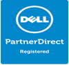 Dell Partner direct.PNG